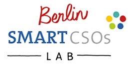 berlin lab logo