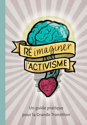 Re.imagining Activism (French)